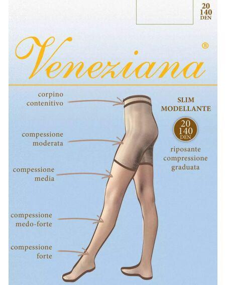 Veneziana Slim 20