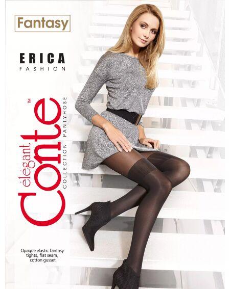 Conte Fantasy Erica