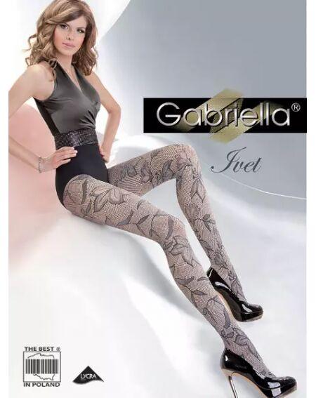 Gabriella Ivet