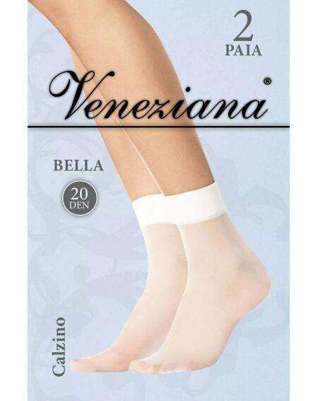Veneziana Bella 20 den