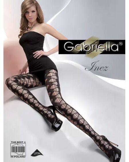 Gabriella Inez