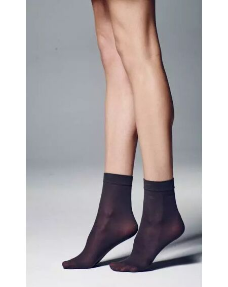 Veneziana Katrin 40 Socks