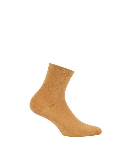 Socks Wola W84.000 Perfect Woman Smooth 36-41