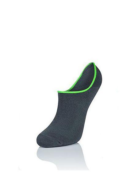 Intenso 1269 Bamboo Comfortable Socks