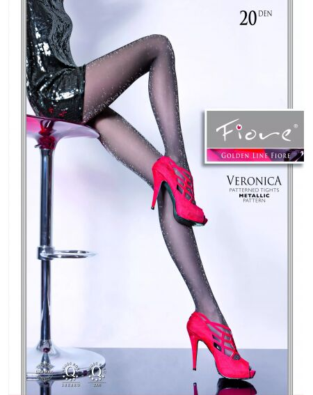 Fiore Veronica 20 DEN
