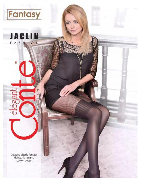 Conte FANTASY JACLIN