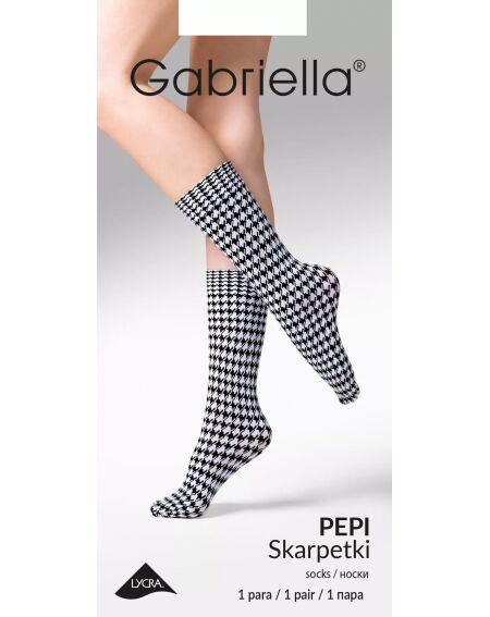 Gabriella Pepi