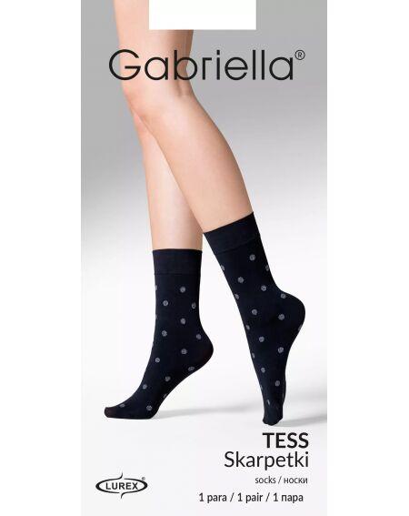 Gabriella Tess