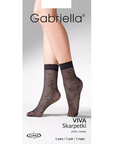 Gabriella Viva