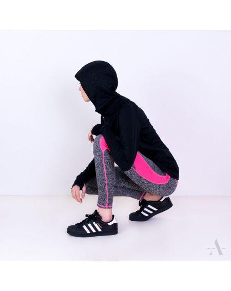 Art Of Polo 17176 Stay Active Leggings