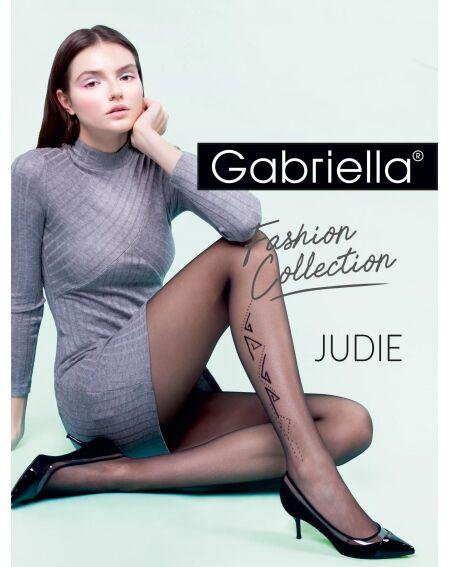 Gabriella Judie 20 den