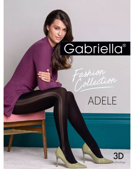 Gabriella Adele