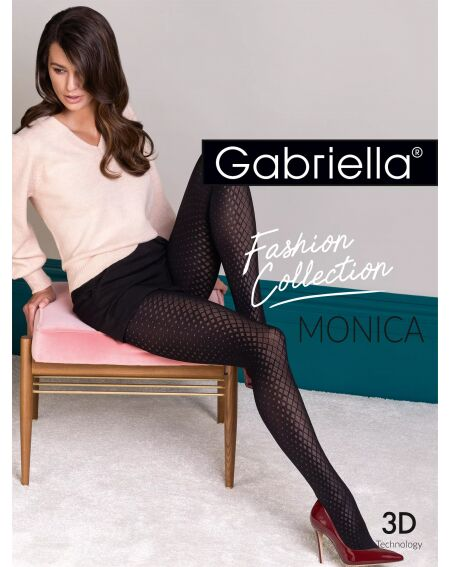 Gabriella Monica
