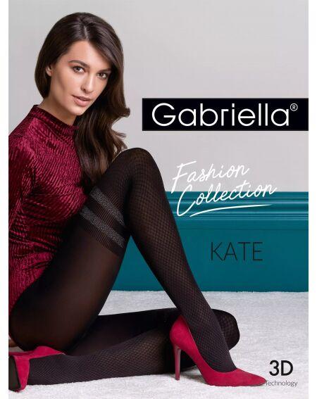 Gabriella Kate