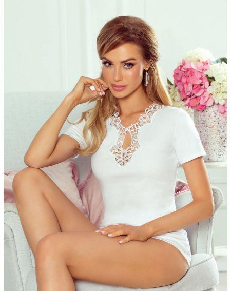 Eldar Leila S-XL blouse