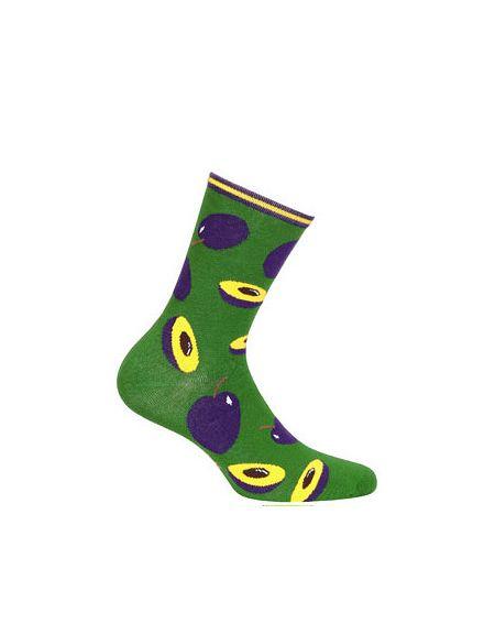 Socks Wola W84.03P Skiety 36-41