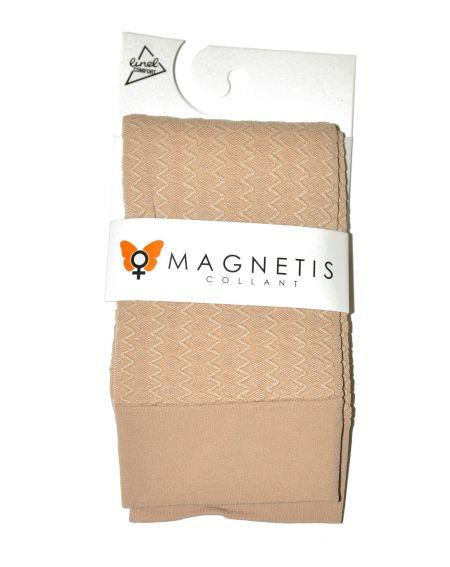 Magnetis 063 Wianuszek 20/21 socks