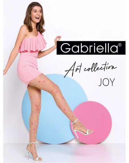 Gabriella Joy