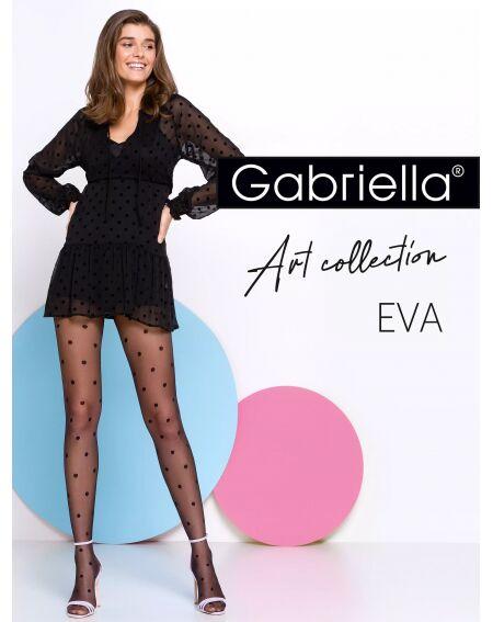 Gabriella Eva