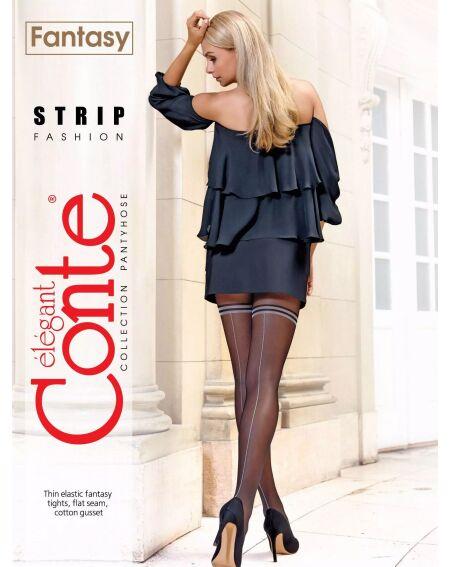 Conte Strip