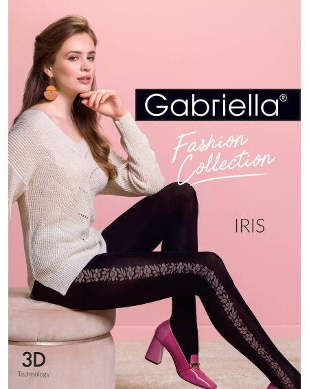Gabriella Iris