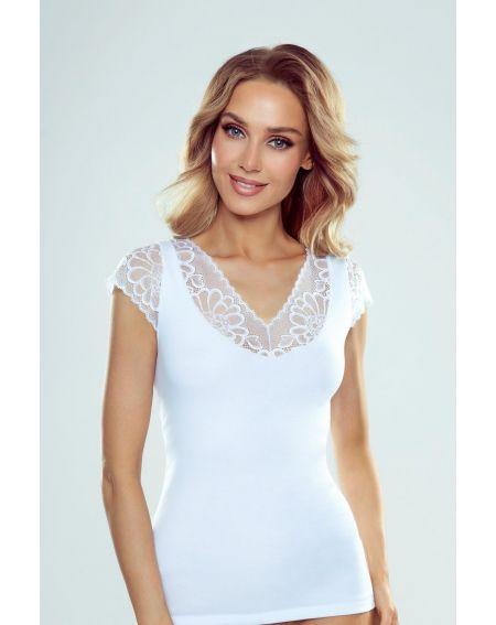 Eldar Anna 2XL-3XL T-shirt