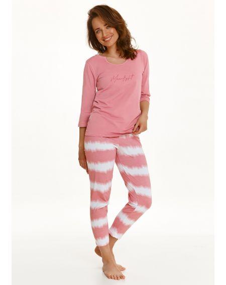 Taro Carla 2567 pajamas length / y S-XL Z'22
