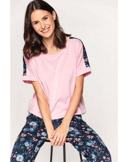 Pajamas Cana 581 kr / y 2XL