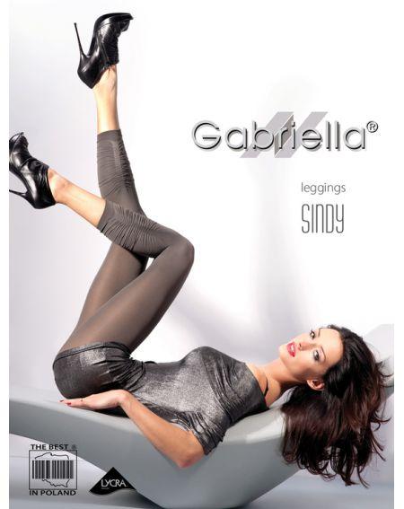 Gabriella Sindy Leggings