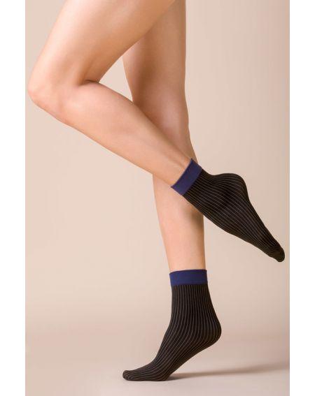 Gabriella Lia socks