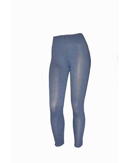 Darsyl 8878 leggings long