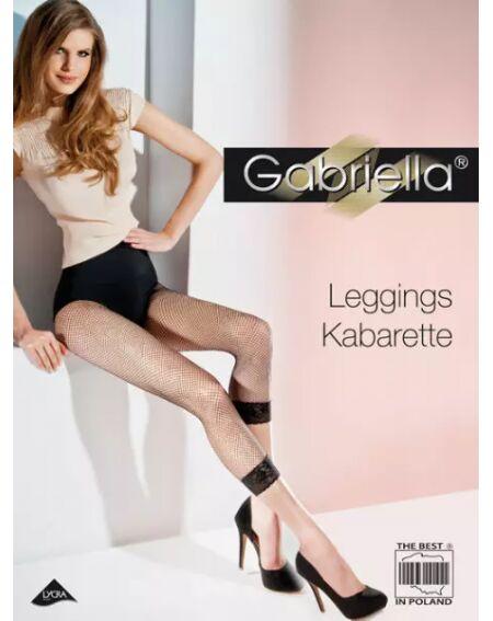 Gabriella Leggins Kabarette