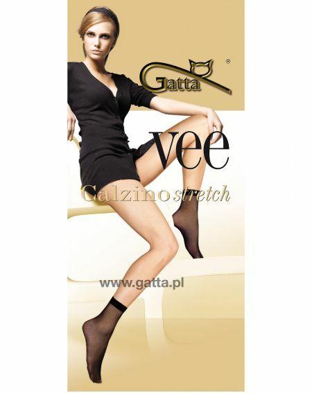 Gatta Vee Stretch A'2 Socks