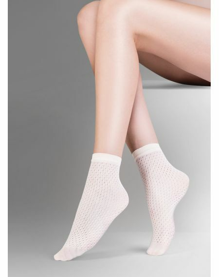 Mia socks