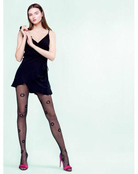 Jolie tights