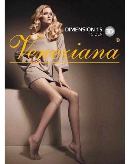Veneziana Dimension 15 den