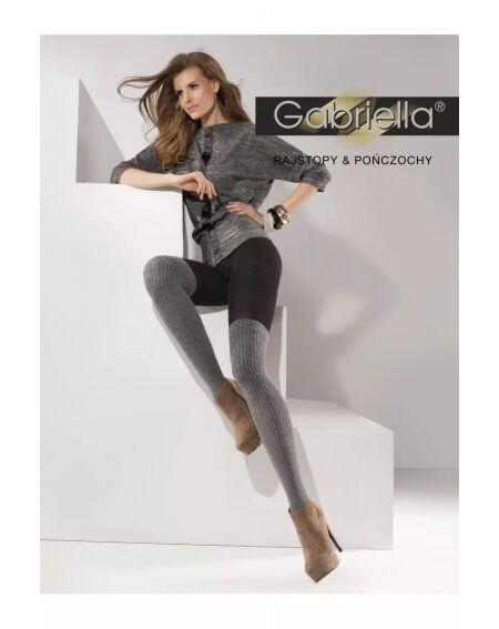 Gabriella Roxy 200 denier