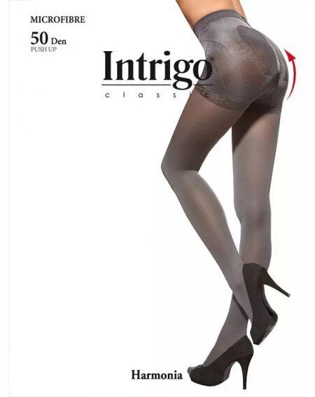 Intrigo Harmonia 50 den