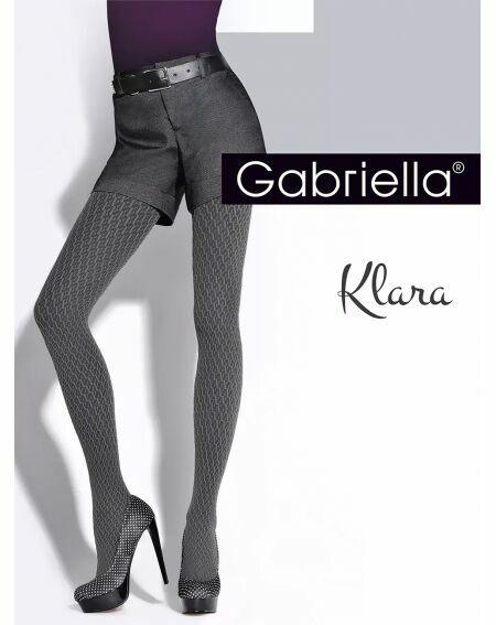 Gabriella Klara 50 den