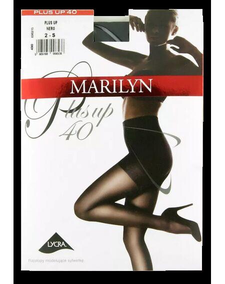 Marilyn Plus Up 40 den