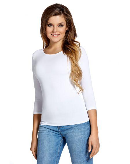 Babell Manati 3/4 T-shirt S-2XL