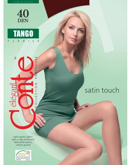 Conte Tango 40 den
