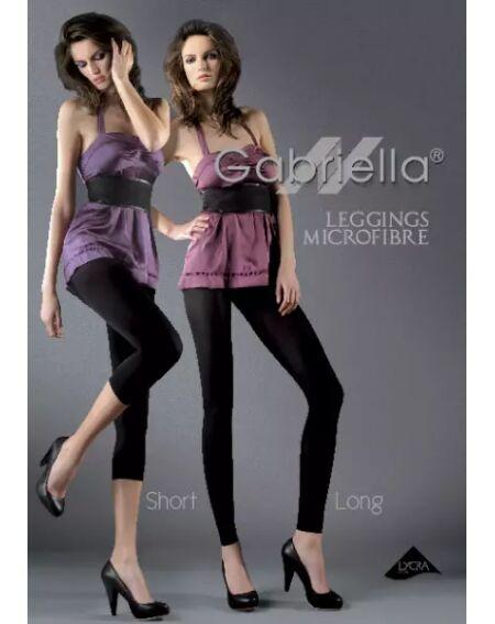 Gabriella Leggings...