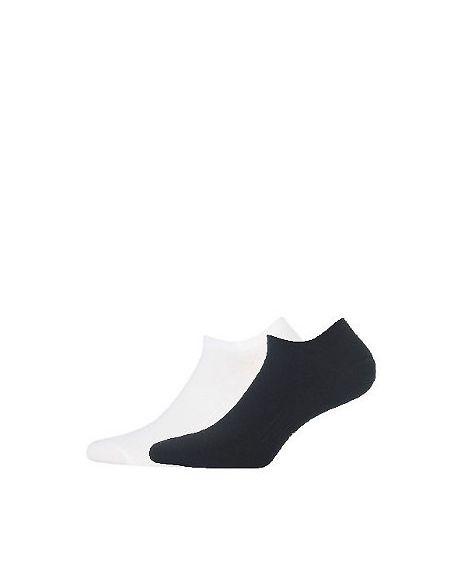 Women's feet Wola W81.3N3 Sportive AG + Smooth 36-41