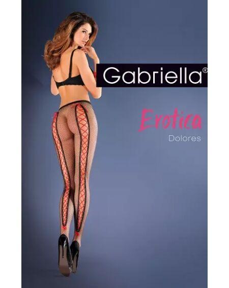 Gabriella Erotica Dolores