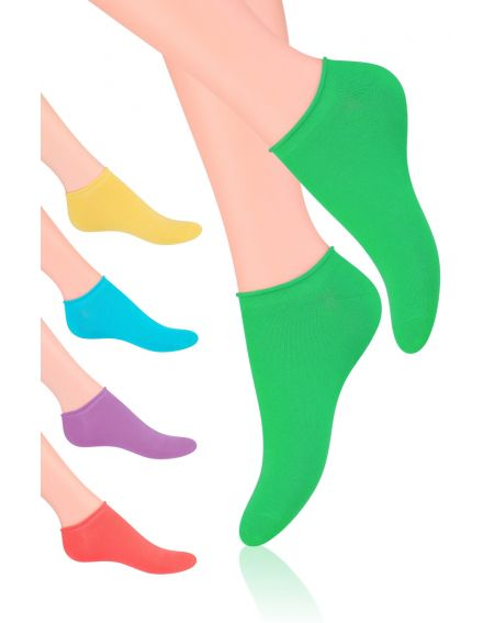 Steven feet art.041 35-40