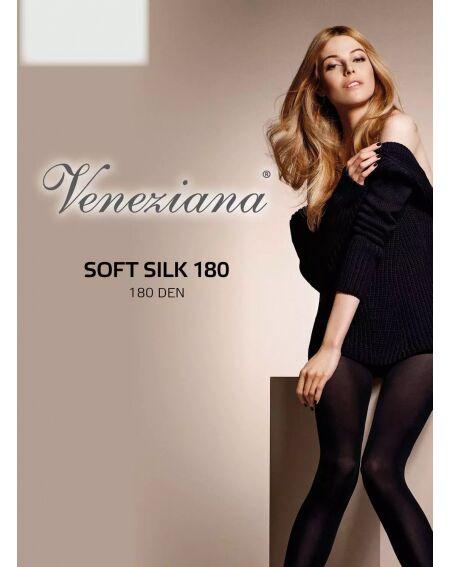 Veneziana Soft Silk 180 den