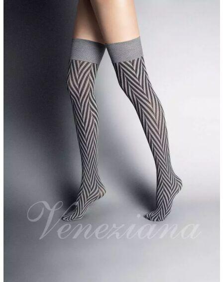 Veneziana Veronique